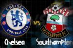 Chelsea 1-3 Southampton (Ket thuc): Nhuc nha va e che qua, The Blues oi!