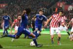 Chelsea thua lieng xieng, Mourinho van duoc hoc tro bao ve