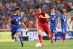HLV Miura: Chúng tôi sẽ đánh bại Thái Lan trên sân Mỹ Đình