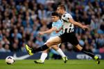 Man City vs Newcastle (21h 3/10): Nhiem vu phai thang
