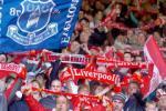Everton vs Liverpool (19h30 3/10): Derby khong khoan nhuong