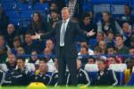 """HLV Koeman: """"Dung ra Southampton phai thang Chelsea 5-2"""""""