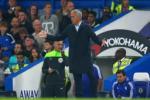 Thua nhuc Southampton, Mourinho lap 2 ky luc buon