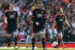 """Mata: """"United đã nhập cuộc theo cách không thể chấp nhận nổi"""""""