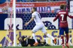 Nhung diem nhan sau tran derby thanh Madrid kich tinh Atletico 1-1 Real