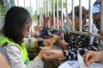 Phát hành vé trận Việt Nam vs Thái Lan: Chủ yếu bán cho... dân phe