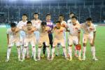 Lứa U19 Việt Nam năm 2015: Đâu chỉ có PVF