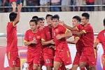 Lứa U19 Việt Nam này đáng được đầu tư lắm!