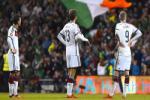 Video clip bàn thắng: Ireland 1-0 Đức (Vòng loại Euro 2016)