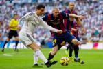 Chien thuat nao cho Barcelona o El Clasico 263?