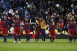 Barcelona vs Real Sociedad (22h, 28/11): Tap ban truoc dai chien