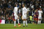 """Sao Barca day khon: """"Ronaldo can hoc cach chap nhan that bai"""""""