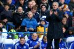 Jose Mourinho bac bo cao buoc vui dap tai nang tre