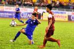 U21 Việt Nam vs U21 Singapore (15h30  24/11): Dắt nhau vào bán kết