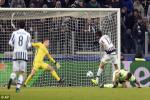 5 điều rút ra sau thất bại của Man City trước Juventus