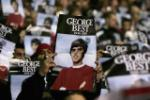 George Best: Một cầu thủ vĩ đại, một gã đàn ông tồi (Phần 3)