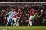 Kết quả thi đấu bóng đá cúp C1/Champions League ngày hôm nay (26/11)