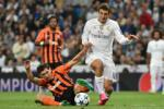 Tiền vệ Mateo Kovacic: Xin đừng là Illarramendi mới của Real