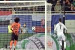 Video clip ban thang: Shakhtar 3-4 Real (Vong bang Champions League 2015/16)