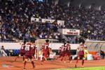 Cầu thủ U21 Việt Nam: Khán giả thiên vị HAGL