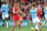 Man City vs Southampton (22h00 28/11): Vượt khó được không?