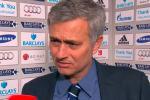 Jose Mourinho sau trận hòa Tottenham: Màn trình diễn xuất sắc nhất mùa giải của Chelsea