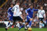 Nhung dieu rut ra sau tran hoa giua Tottenham va Chelsea