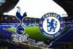 Tottenham vs Chelsea (19h 29/11): Cuộc gặp thượng đỉnh của 2 thuyền trưởng tài ba