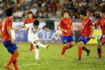 U21 HAGL vs U19 Hàn Quốc (18h00 29/11): Rất gần và rất xa