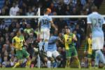 Goc chien thuat: Den luc mang Taca - Dada tro lai Premier League