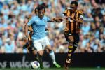 Man City vs Hull City (2h45 2/12): Bang bang ve dich