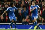 5 cau thu Jose Mourinho muon co khi toi M.U