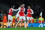 Goc Arsenal: Dung de qua khu lap lai!