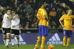 Nhin tu tran hoa cua Barca truoc Valencia: Can bit tai lai ma da