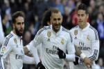 Benzema lập cú đúp giúp Real đại thắng Sociedad: Lời khẳng định vô giá