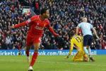 Sterling từ chối gia hạn với Liverpool: Đâu phải chỉ vì tiền!