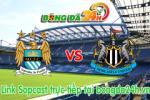 Link sopcast  ManCity vs Newcastle (00h30 ngày 22/02/2015)