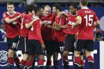 Bóng đá Anh tại cúp C1: Trong nỗi nhớ bản lĩnh M.U