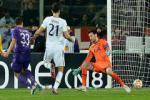Cựu cầu thủ Chelsea tỏa sáng tiễn Tottenham rời Europa League