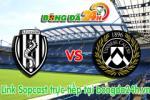 Link sopcast Cesena vs Udinese (21h00-01/03)