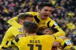 Dortmund thang dam tran thu 4 lien tiep