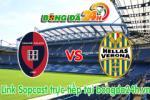 Link sopcast Cagliari vs Hellas Verona (18h30-01/03)