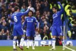 Những lý do tin tưởng Chelsea sẽ đánh bại M.U