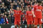 Du am Liverpool 2-1 Man City: Loi tuyen ngon cua cac nha cach mang