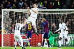 Cuộc hội ngộ PSG vs Barca ở tứ kết Champions League: Siêu Ibra đã nói xấu đội bóng cũ ra sao