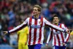 Fernando Torres tự tin sẽ giành danh hiệu cùng Atletico Madrid
