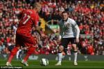 That bai tren cham 11m, Rooney tiep tuc dinh dop tai Anfield