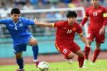 Phát sốt với clip chế siêu độc về U23 Việt Nam và môn bóng đá nam Sea Games 28