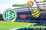 Link sopcast Germany vs Australia (02h30 ngày 26/03/2015)