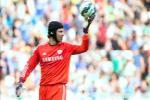 Chuyen cua Cech: Den luot Chelsea phu, va phu toi cung